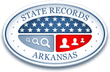 Arkansas State Records